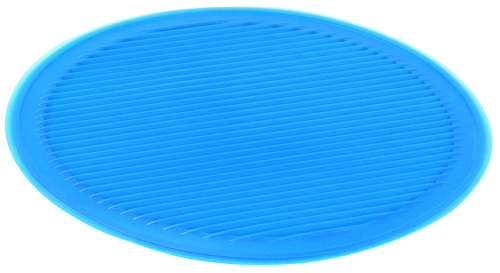 CXRD-1016 Kitchenware Accessory Insulating Mat Round Shape